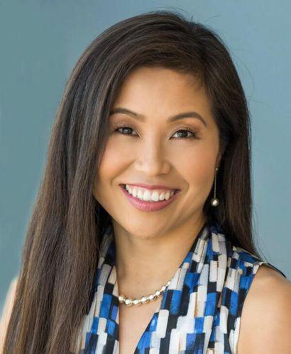 Dr. Susanna Park