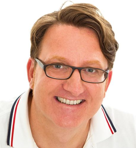 Dr. med. Christian Stoll