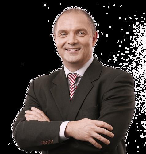 Dr. MUDr. Miroslav Landfeld