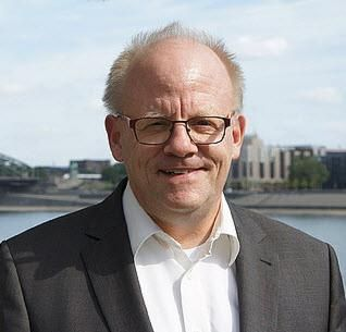 Matthias Heidrich