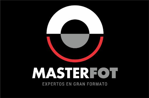 Masterfot S.A. de C.V.