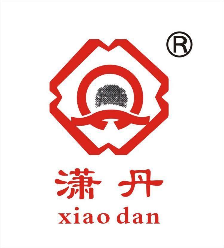 Hangzhou Xiaodan Plastic Technology Co.,Ltd.