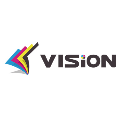 Shanghai vision digital printing co.,ltd