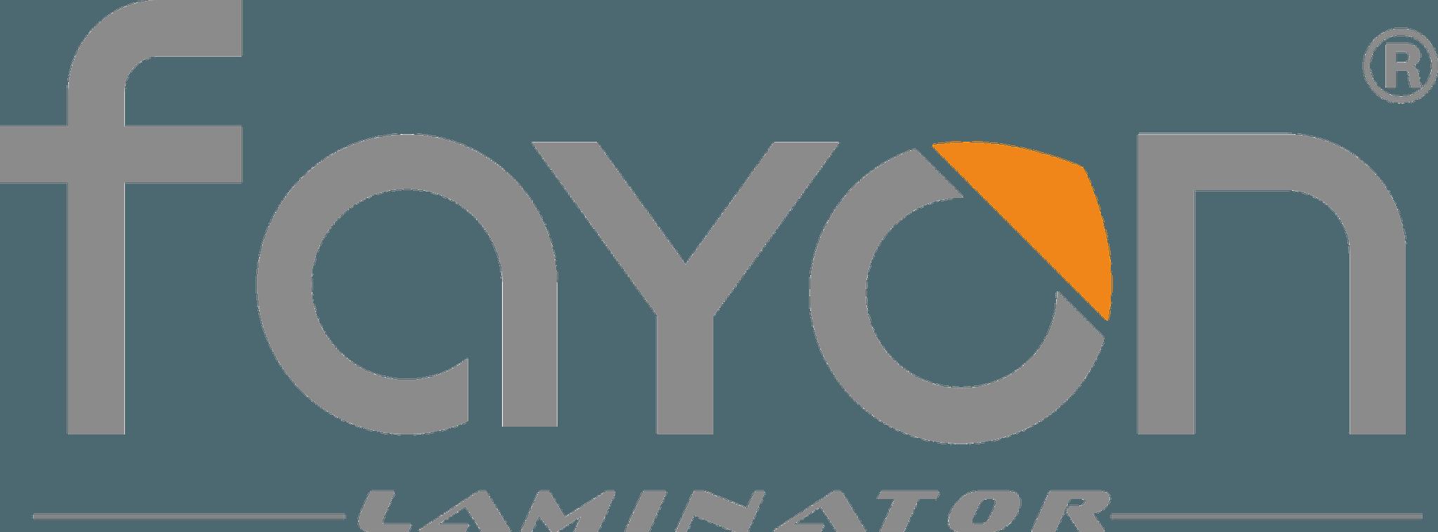 HENAN YINGKAI TECHNOLOGY DEVELOPMENT CO., LTD