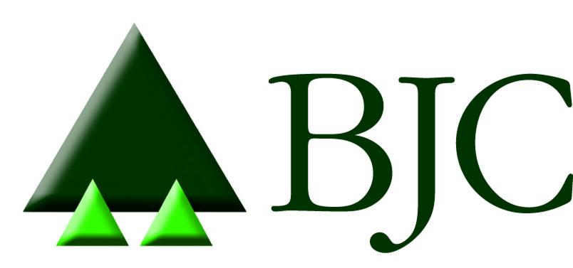 Berli Jucker Public Company Limited
