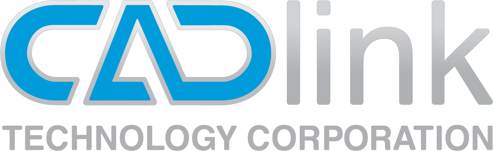 CADlink Technology Corp