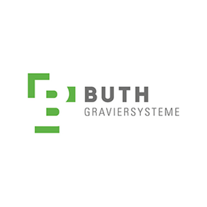 Buth Graviersysteme GmbH & Co KG