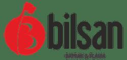 Bilsan Flag Production Ltd