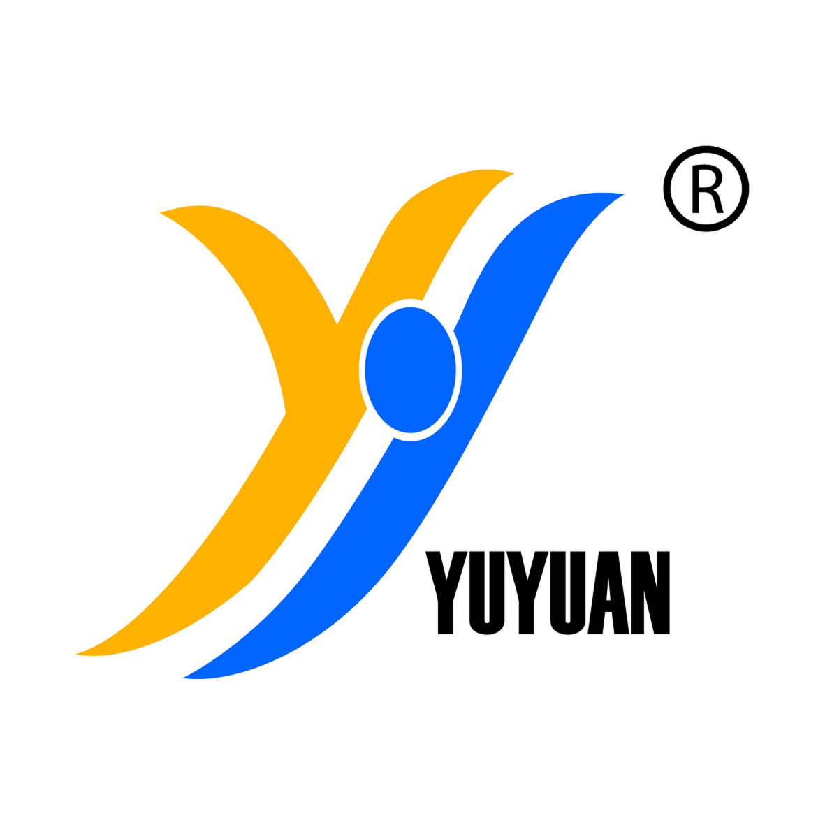 JIANGYIN YUYUAN PLASTICIZING CO.,LTD
