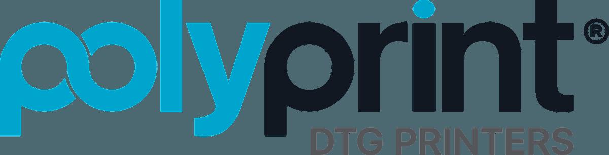 Polyprint SA