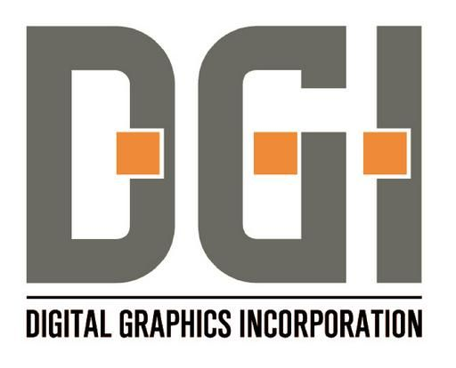 Digital Graphics Incorporation