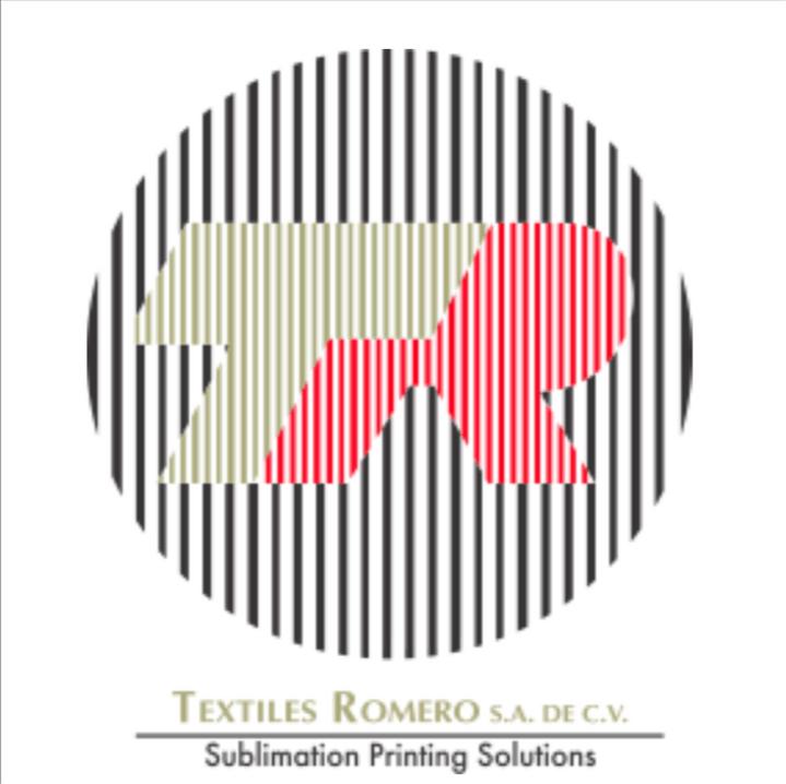 Textiles Romero