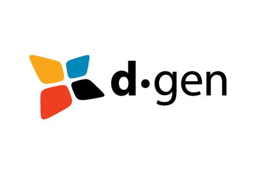 d.gen, Inc