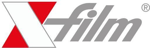 X-film GmbH
