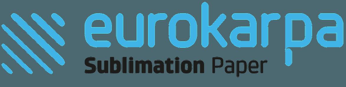 EUROKARPA S.L