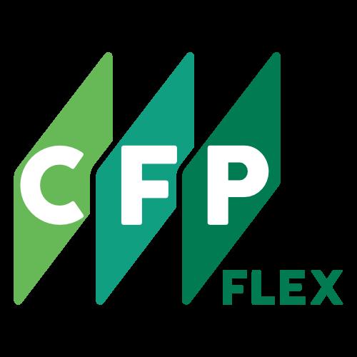 CFP FLEX