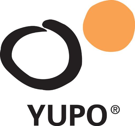 Yupo Corporation America
