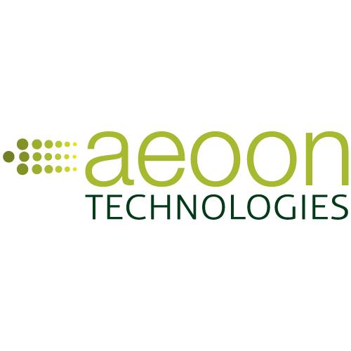 Aeoon Technologies GmbH
