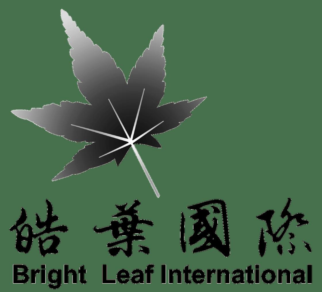 Bright Leaf International Group