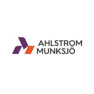 Ahlstrom Munksjö