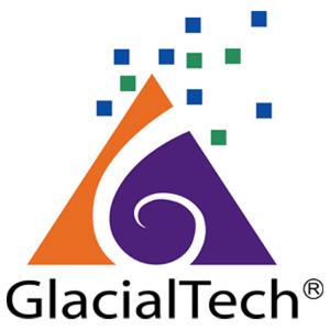 GlacialTech Inc