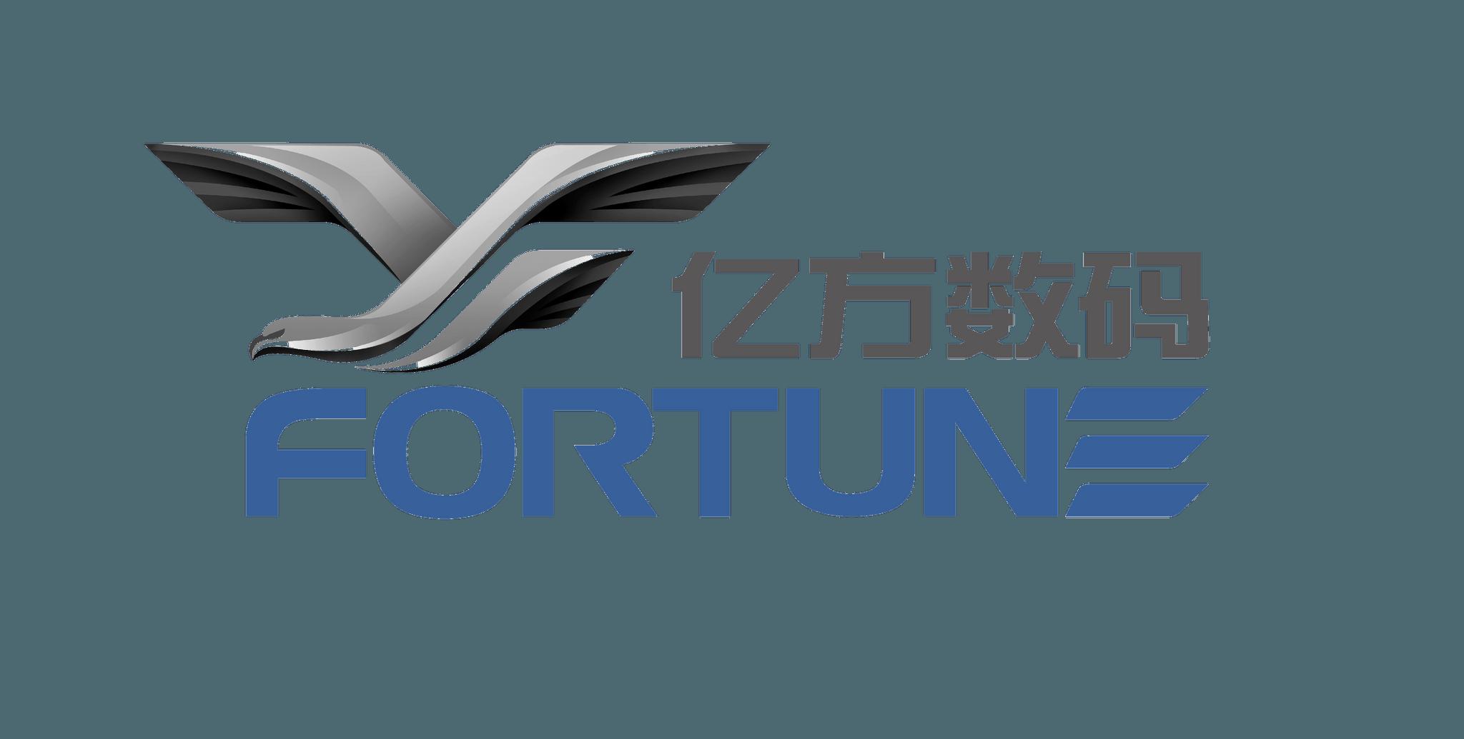 Dongguan Yifang Digital Technology Co.,Ltd