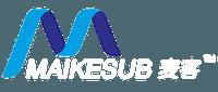 Yiwu Maikesub Digital lmaging Co.,Ltd