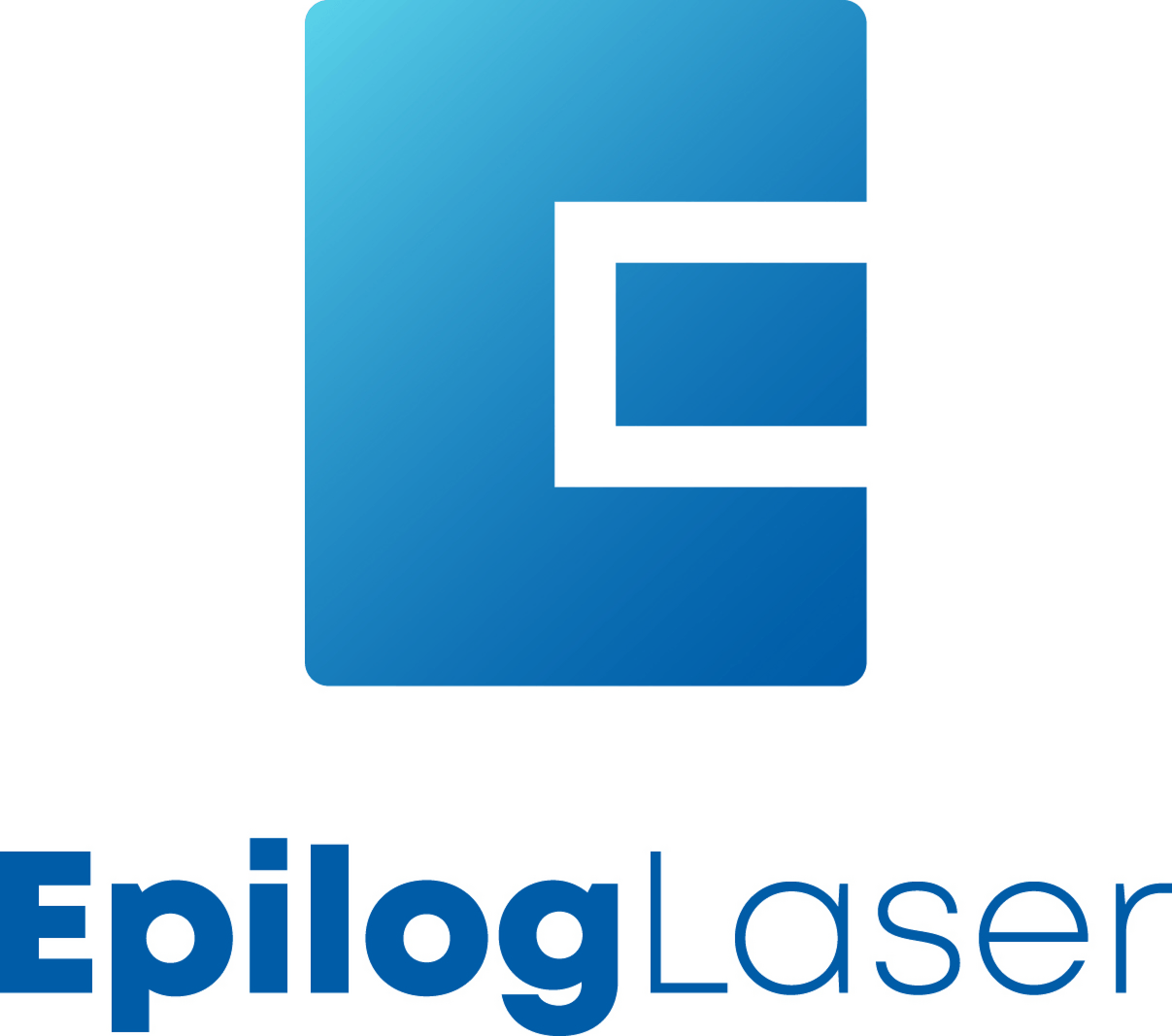 Epilog Laser BV