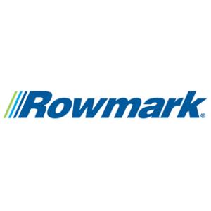 Rowmark bvba