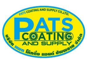 PATS Coating and Supply Co., Ltd