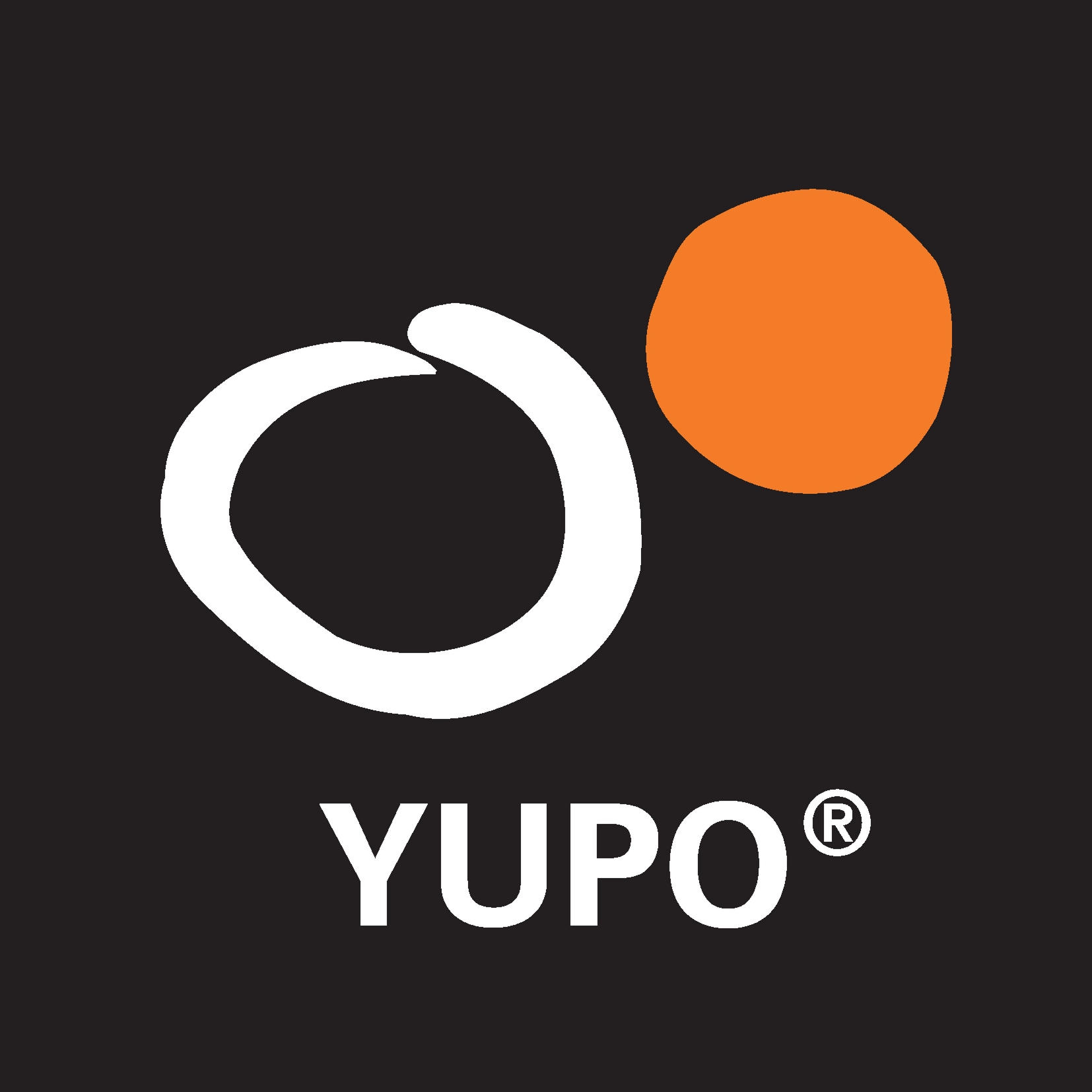 Yupo Europe GmbH