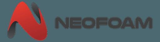 NEOFOAM