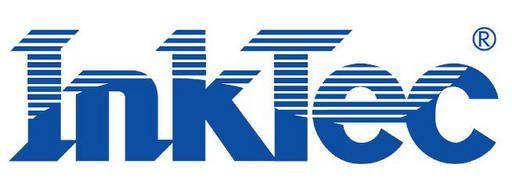 InkTec Co. Ltd