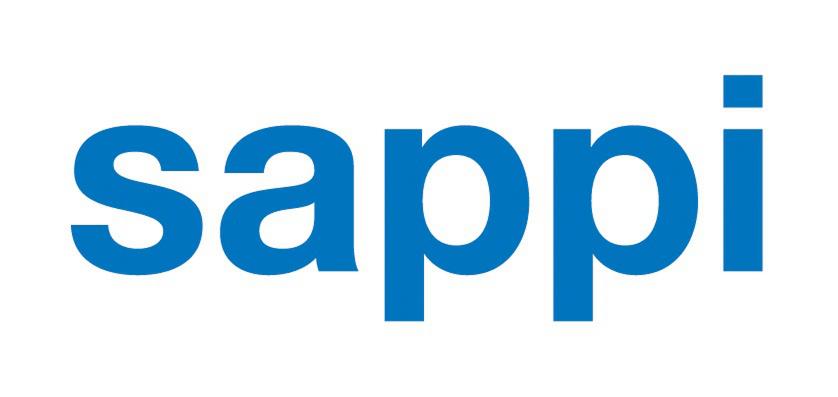 Sappi Europe/Sappi Digital Solutions