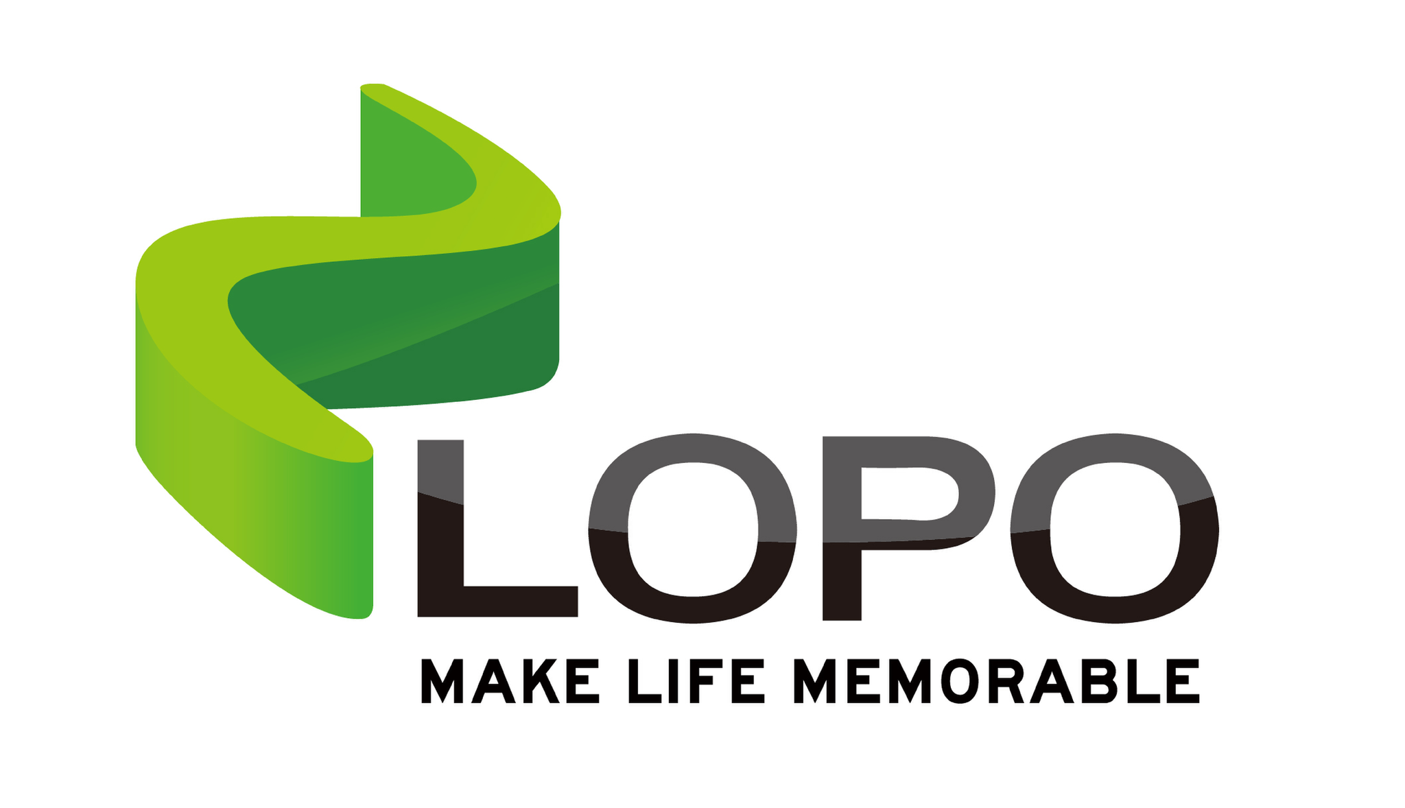 Shenzhen Lopo Tech. Co.,Ltd