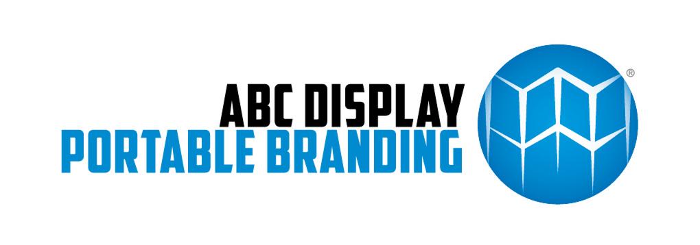 ABC Display Industry BV