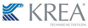 KREA Technische Textilien GmbH