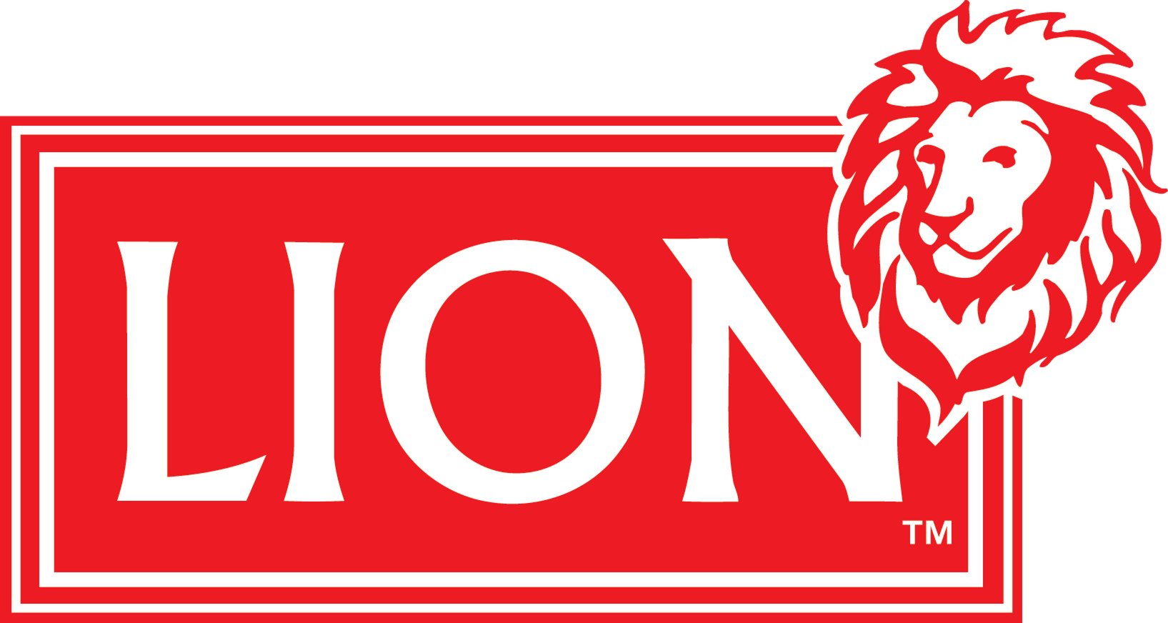 Lion Picture Framing Supplies