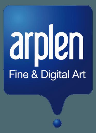 Arplen S.A.