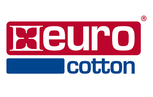 American Cotton S.A de C.V.