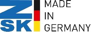 ZSK Stickmaschinen Gmbh