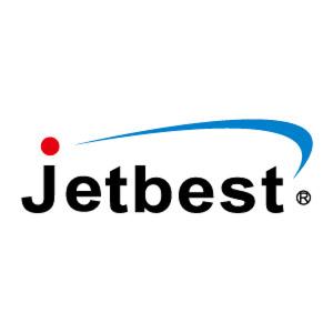 Jetbest Corporation