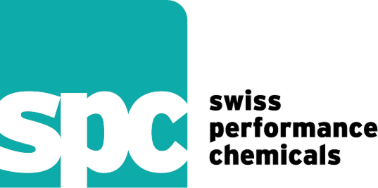 Swiss Performance Chemicals AG