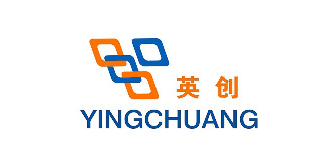 SHANDONG YINGCHUANG PLASTIC CO., LTD