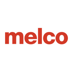 Melco International LLC