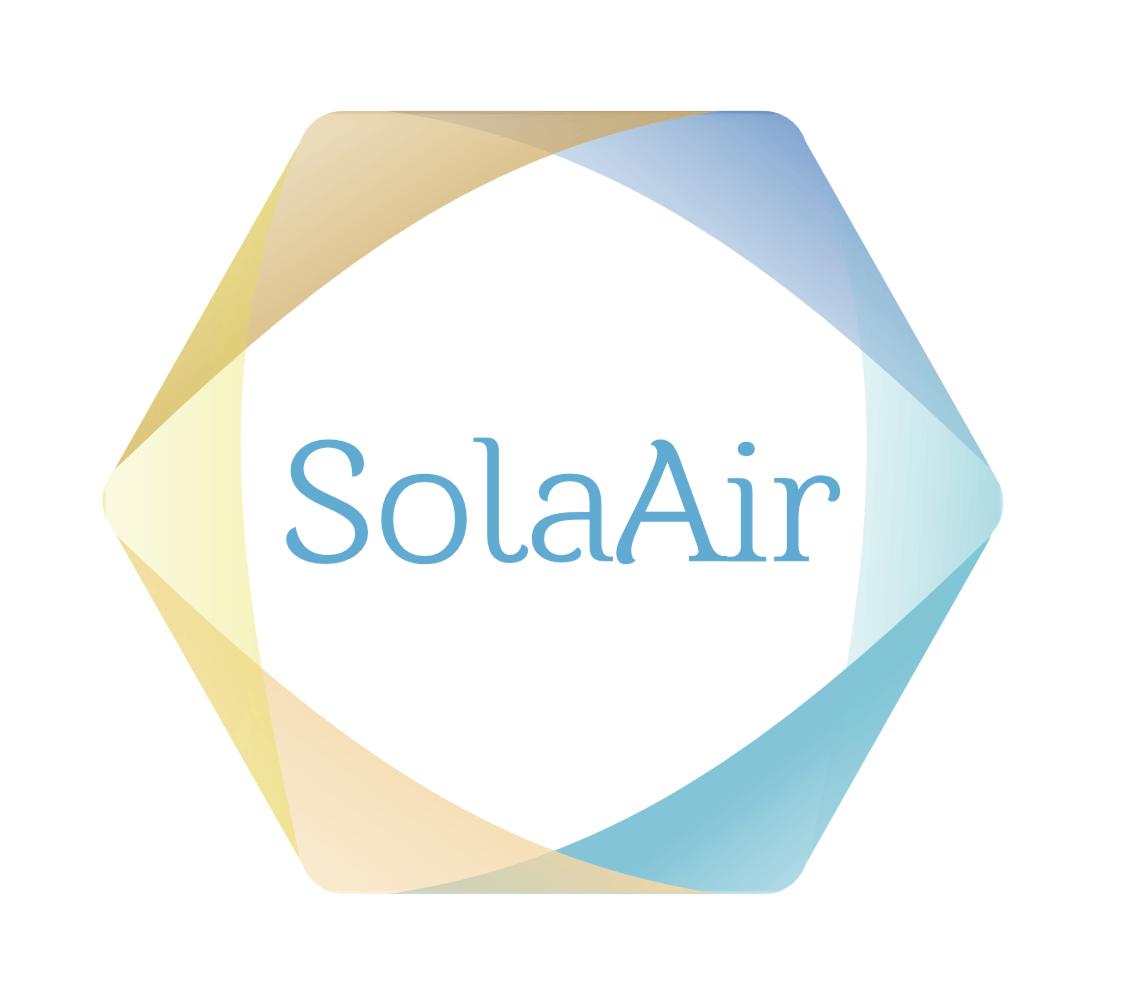 SolaAir