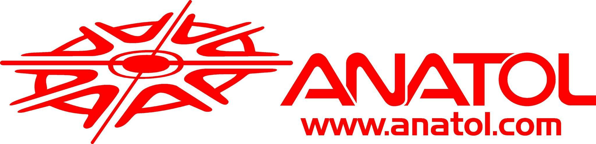 Anatol Equipment Manufacturing Co