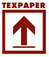Texpaper Service SL