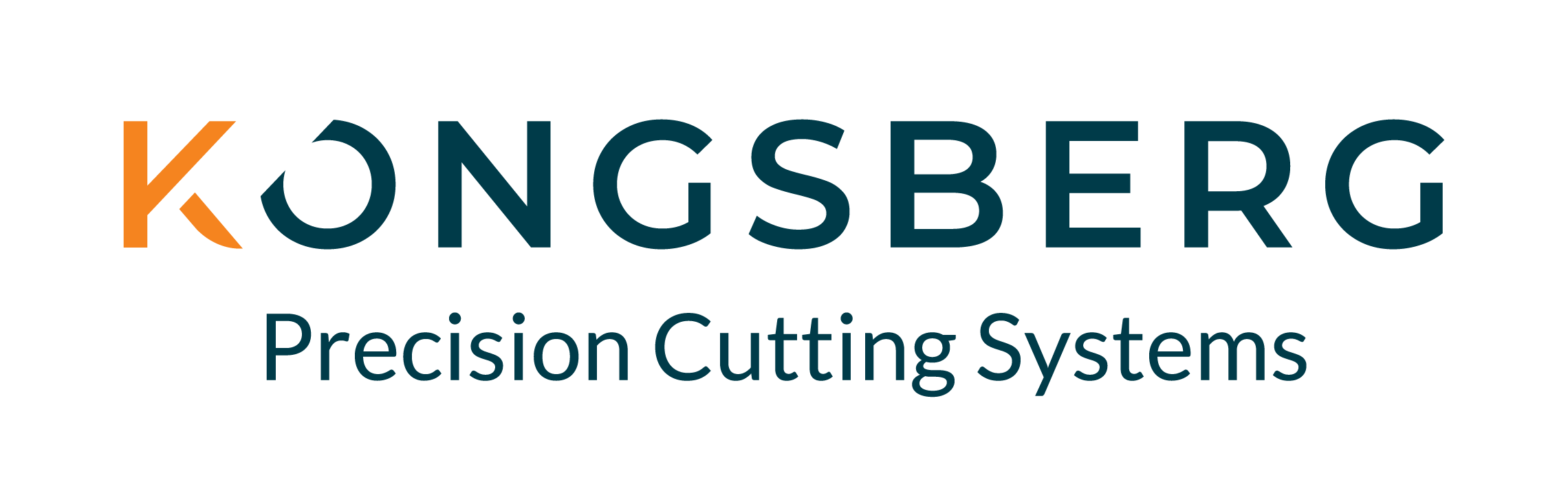 Kongsberg Precision Cutting Systems Belgium BV