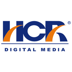 Xusen HCR Digital Media Co., Ltd